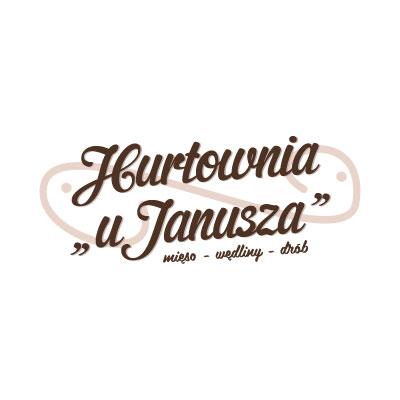 Janusz Osowski