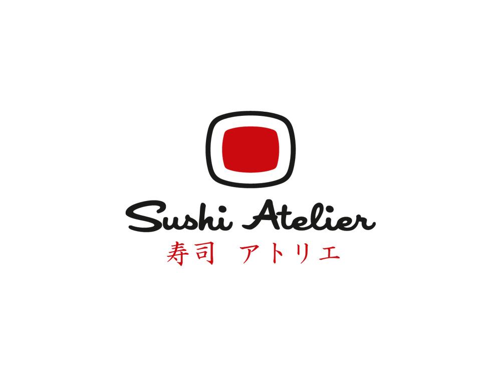 logo_sushi_atelier