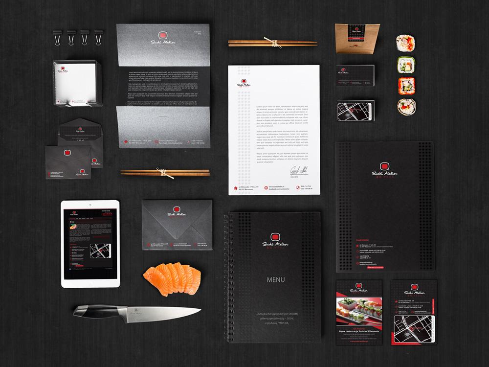 sushi_atelier_identyfikacja