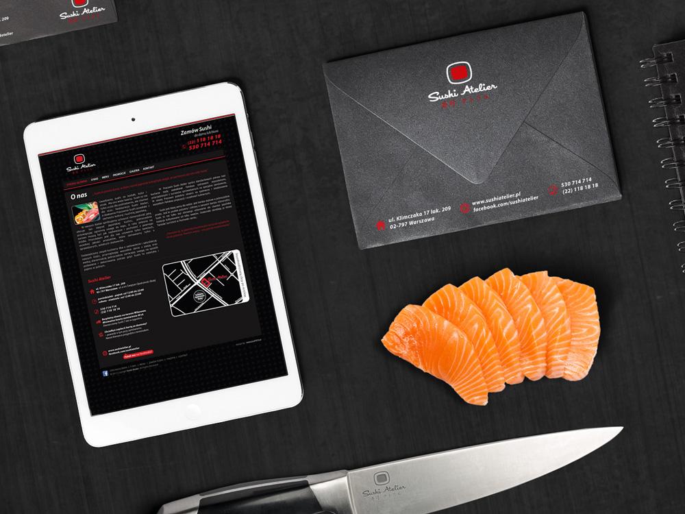 sushi_atelier_identyfikacja1