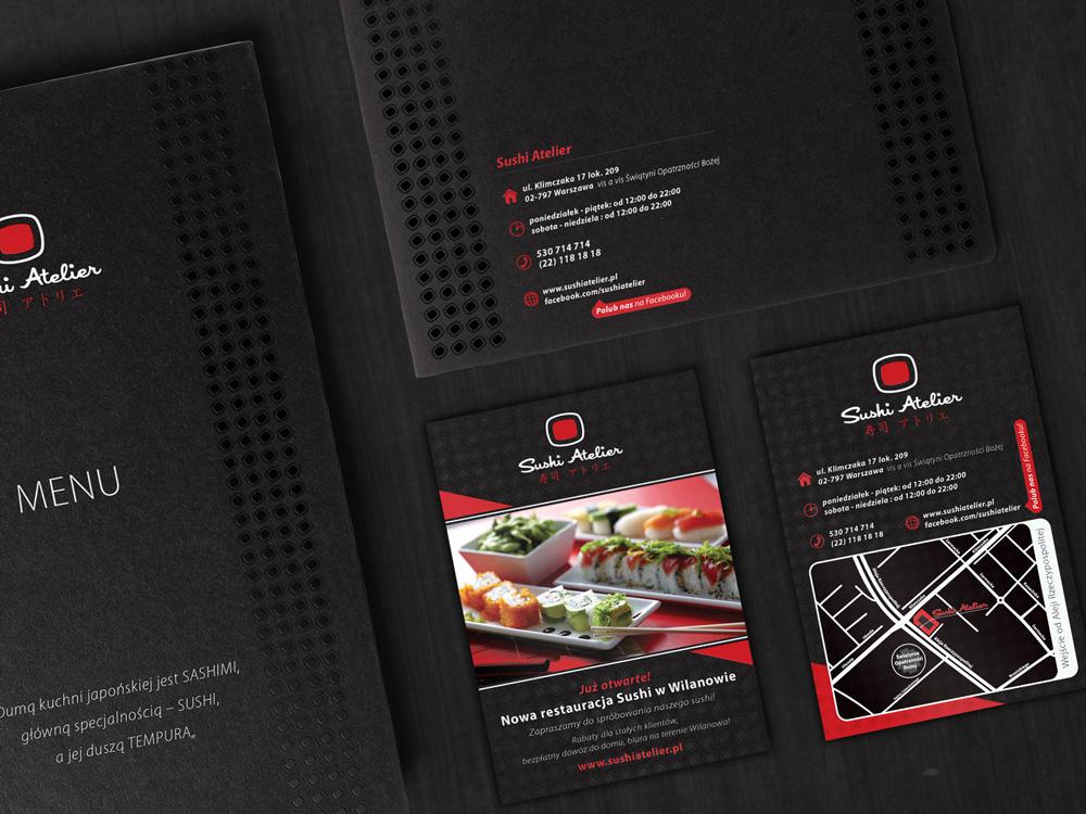 sushi_atelier_identyfikacja2