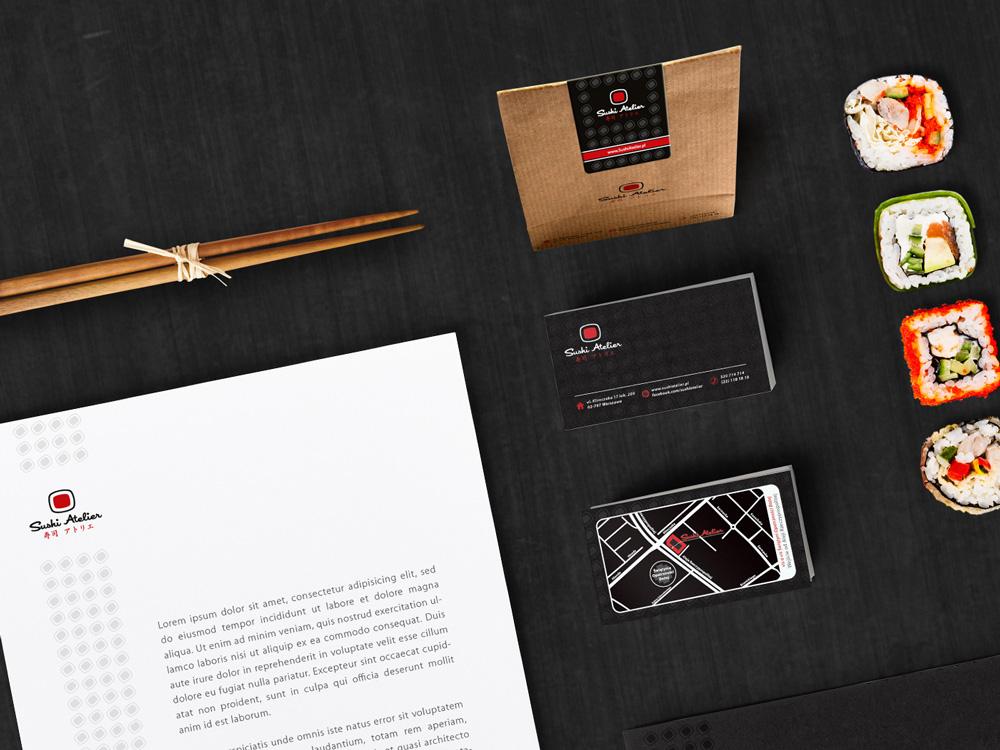sushi_atelier_identyfikacja3