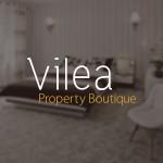 vilea_logo