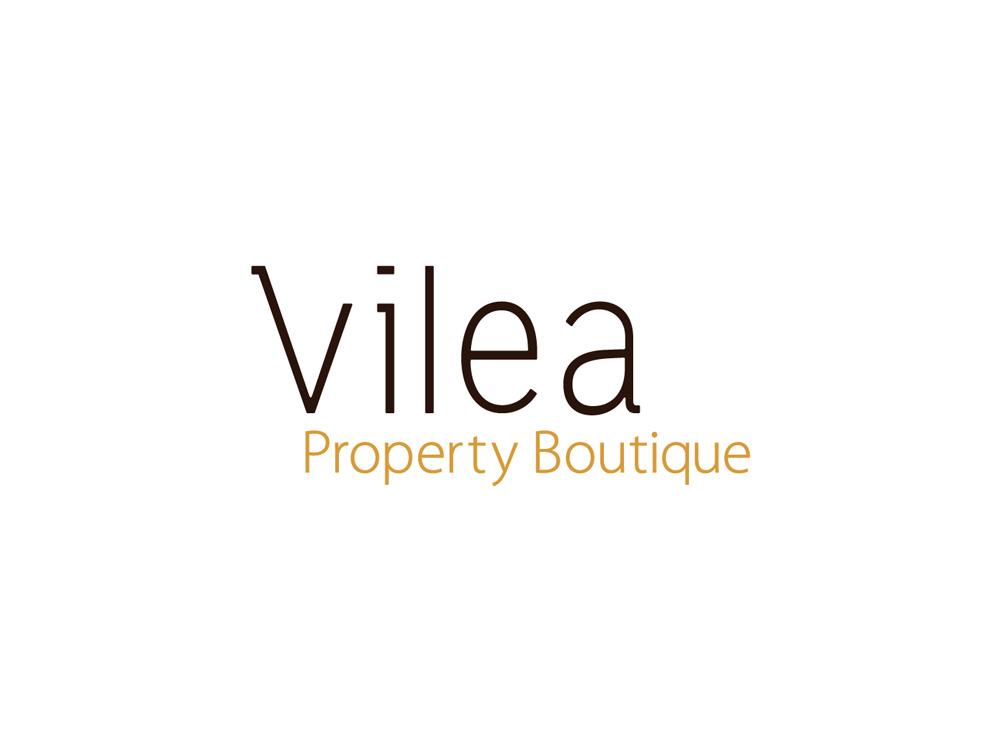 vilea_logo_1