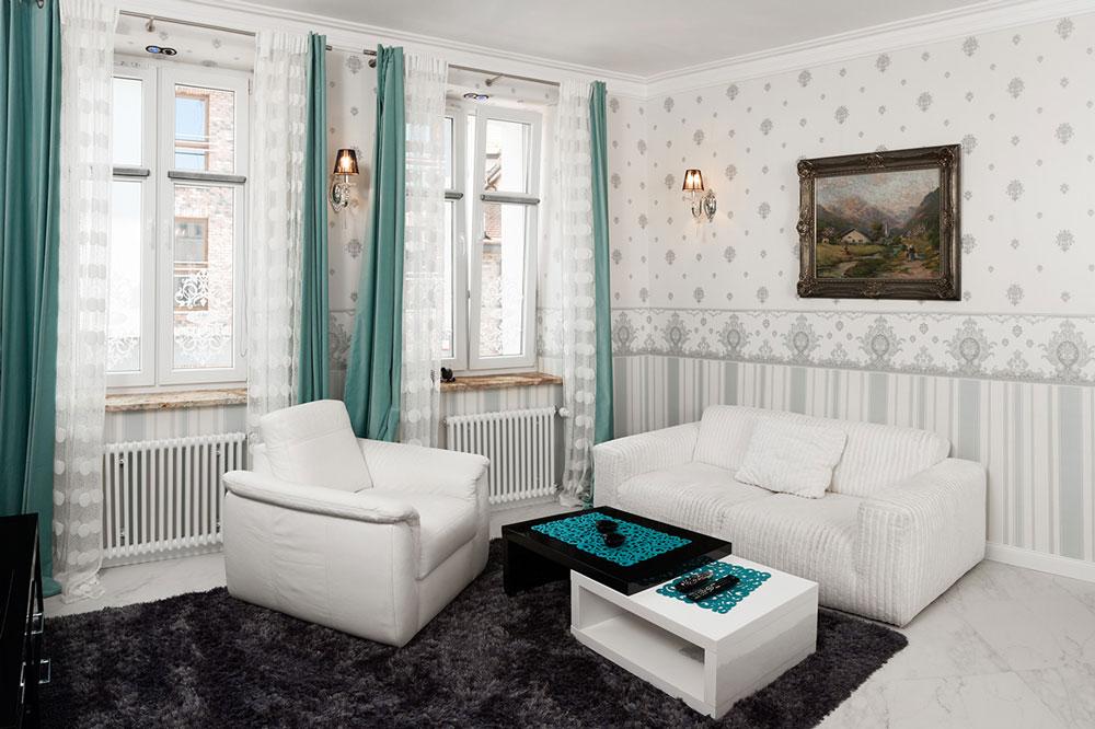 fotografia reklamowe wnetrza apartamenty mietowy