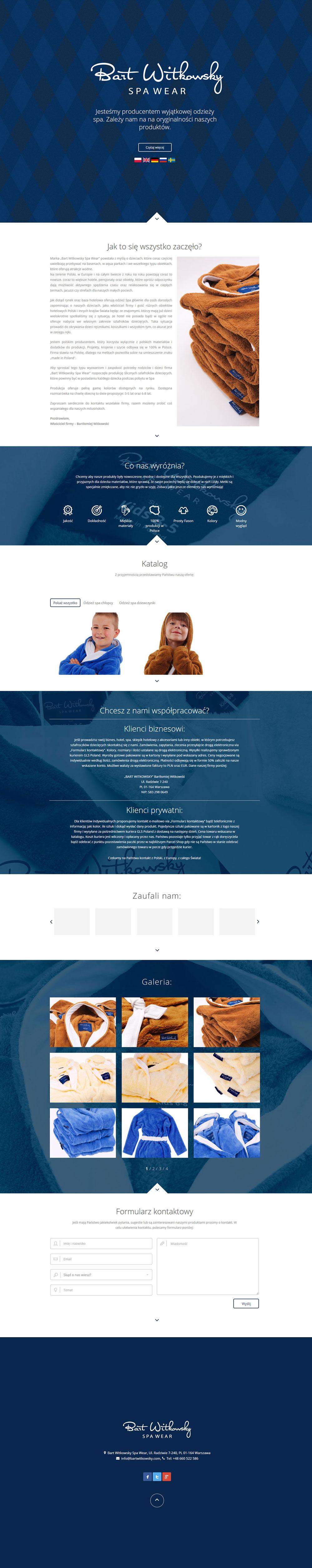 strona_bartwitkowsky_screen