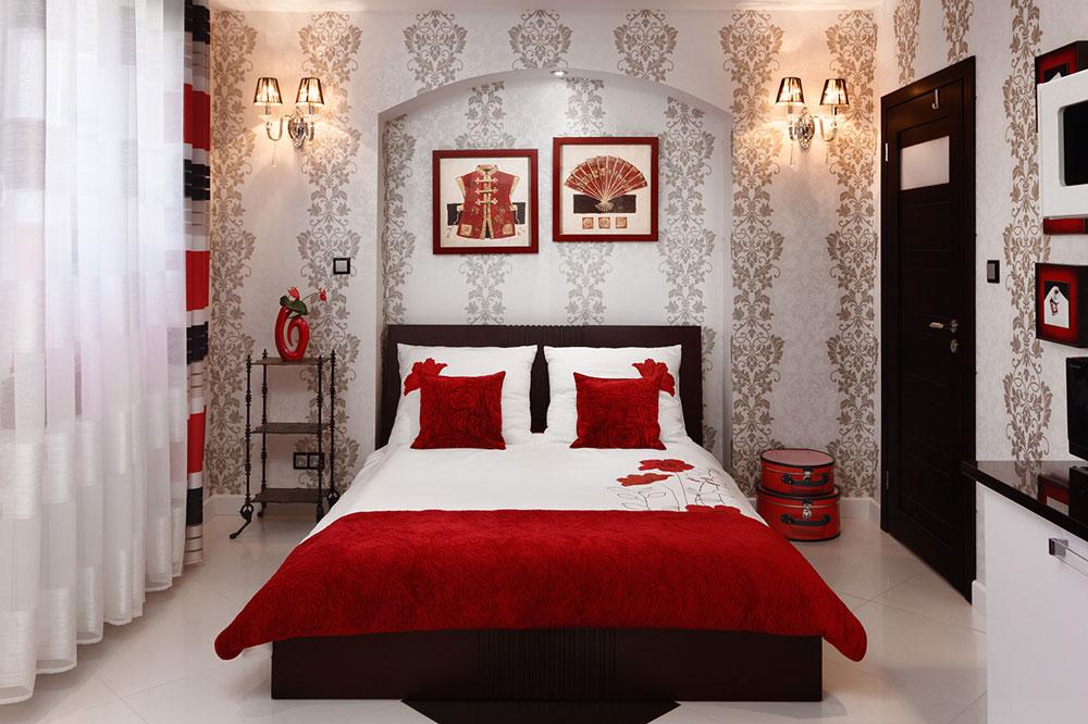 zdjecia_reklamowe_wnetrze_apartamenty_czerwony (2)