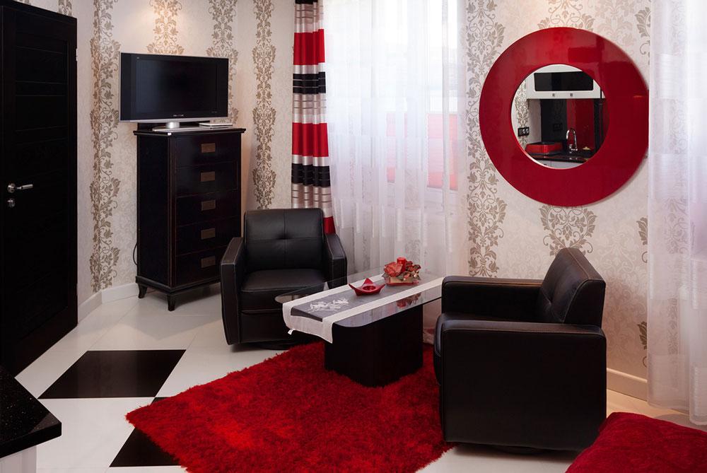 zdjecia_reklamowe_wnetrze_apartamenty_czerwony (3)