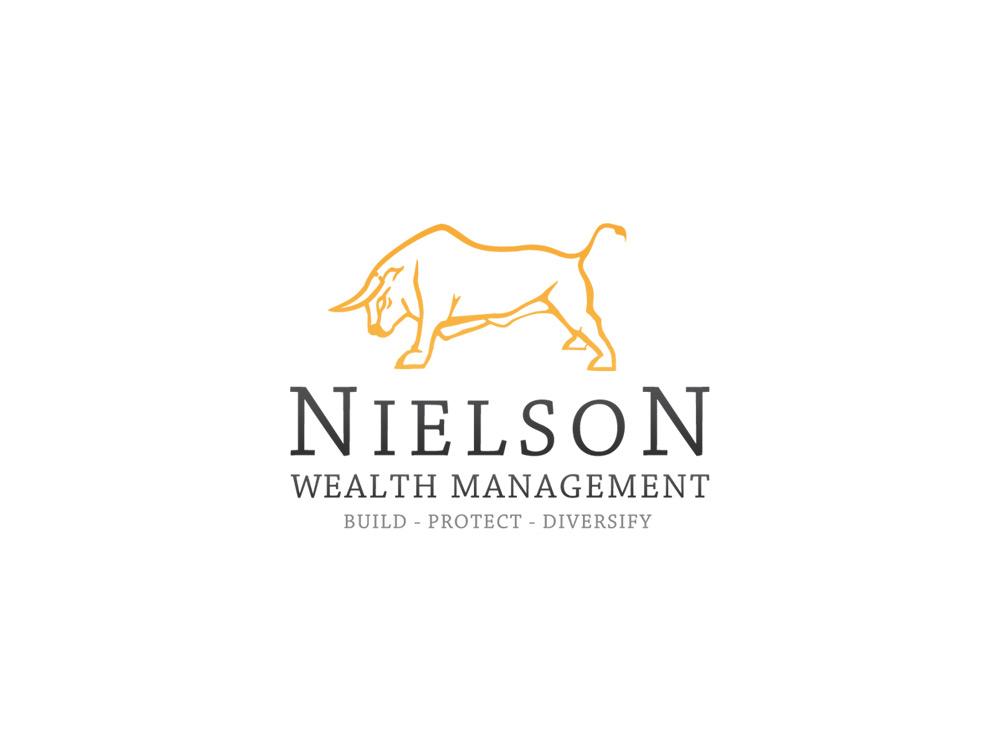 logo_projekt_nielson