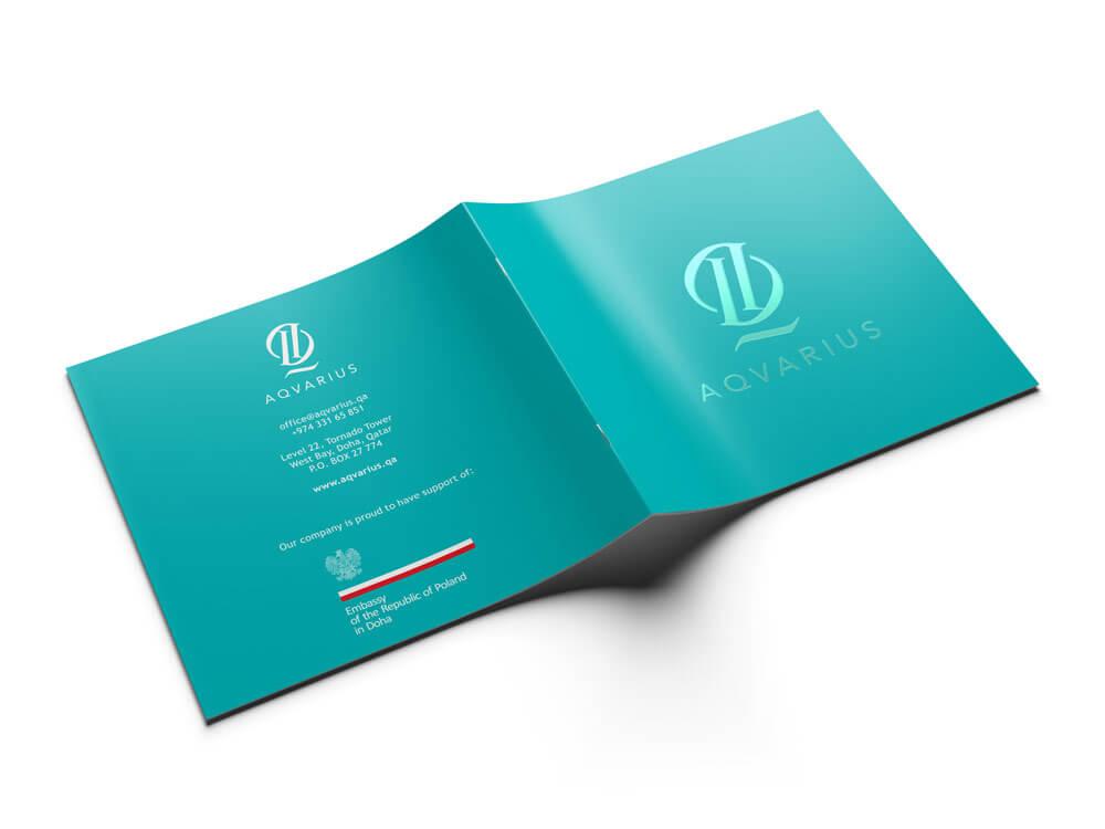 okladka-rozlozona-projektu-folderu-reklamowego-aqvarius