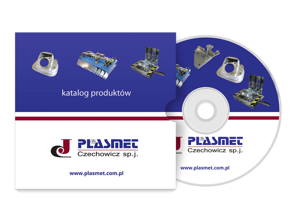 plasmet-materialy-reklamowe_cd_firmowe