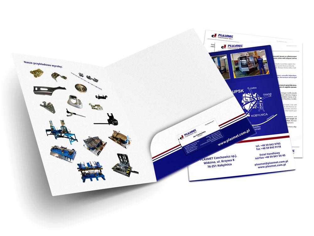 plasmet-materialy-reklamowe_widok_ogolny2