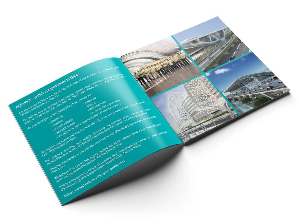 projekt-folderu-reklamowego-aqvarius-str2-3
