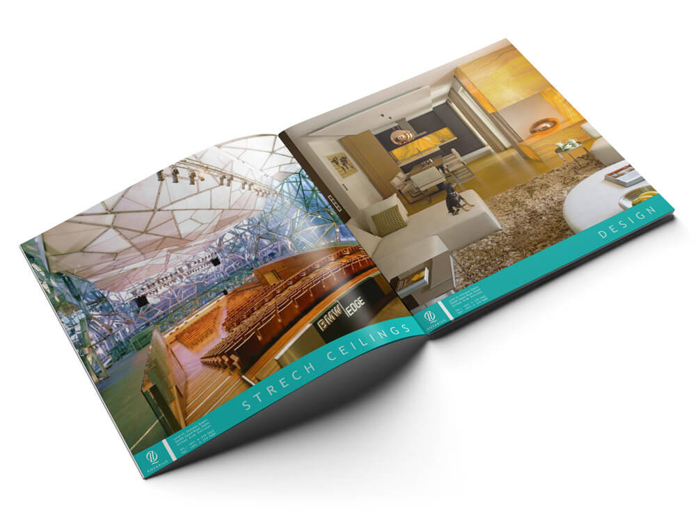 projekt-folderu-reklamowego-aqvarius-str4-5