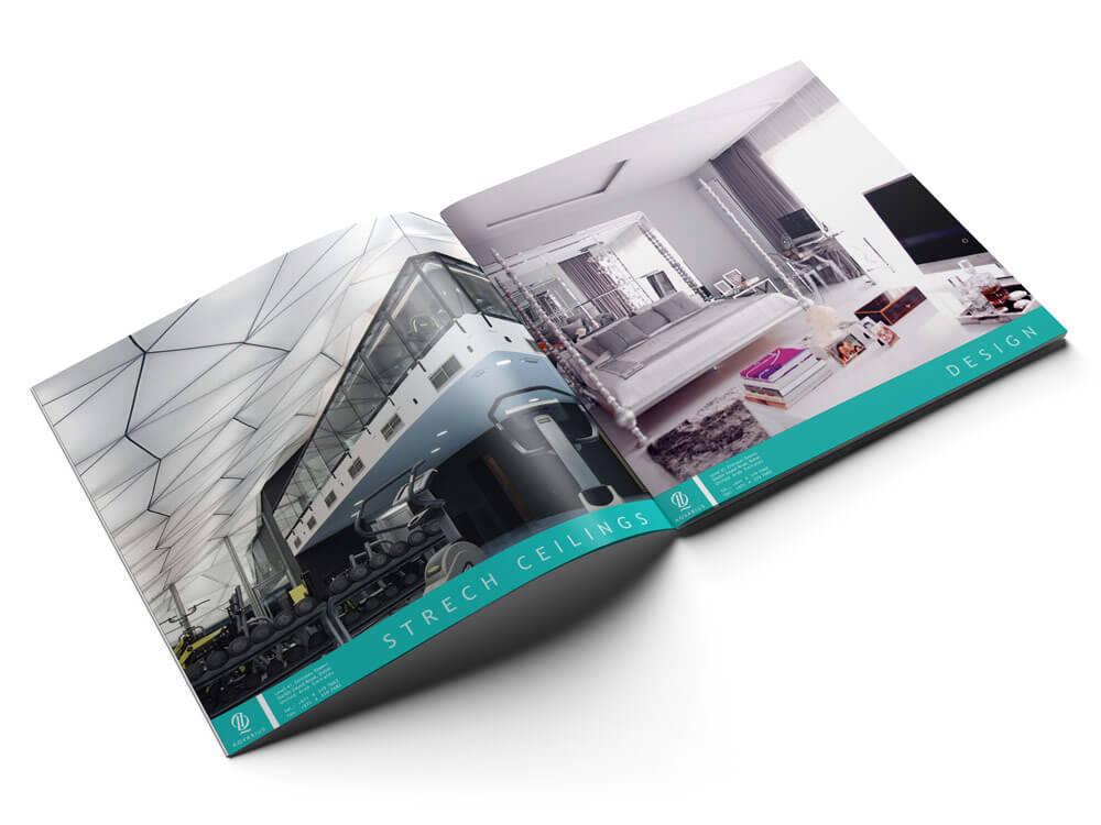 projekt-folderu-reklamowego-aqvarius-str6-7