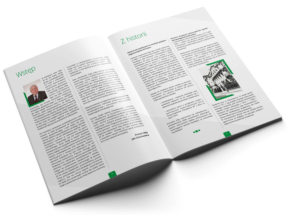 publikacja-siph-projekt-strony-srodek2