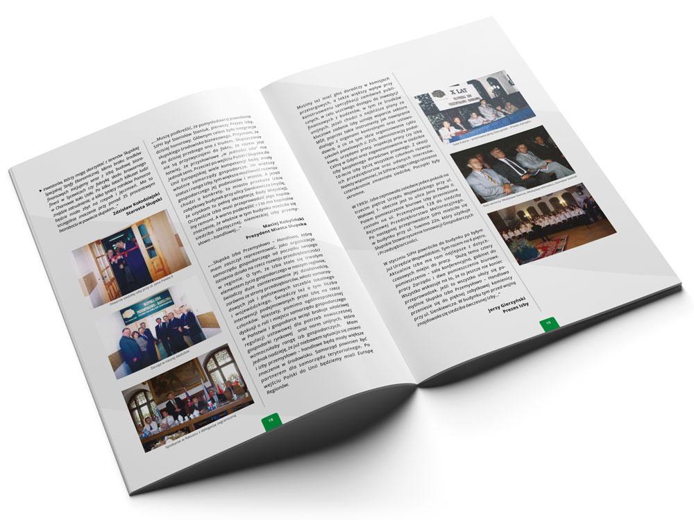 publikacja-siph-projekt-strony-srodek3
