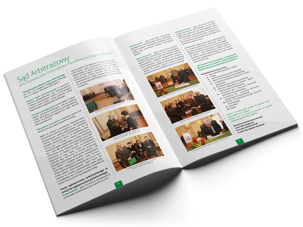 publikacja-siph-projekt-strony-srodek4