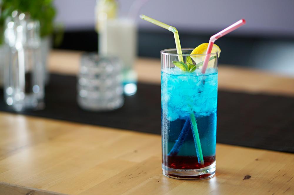 zdjecia-drinkow-do-facebooka-warszawa (3)