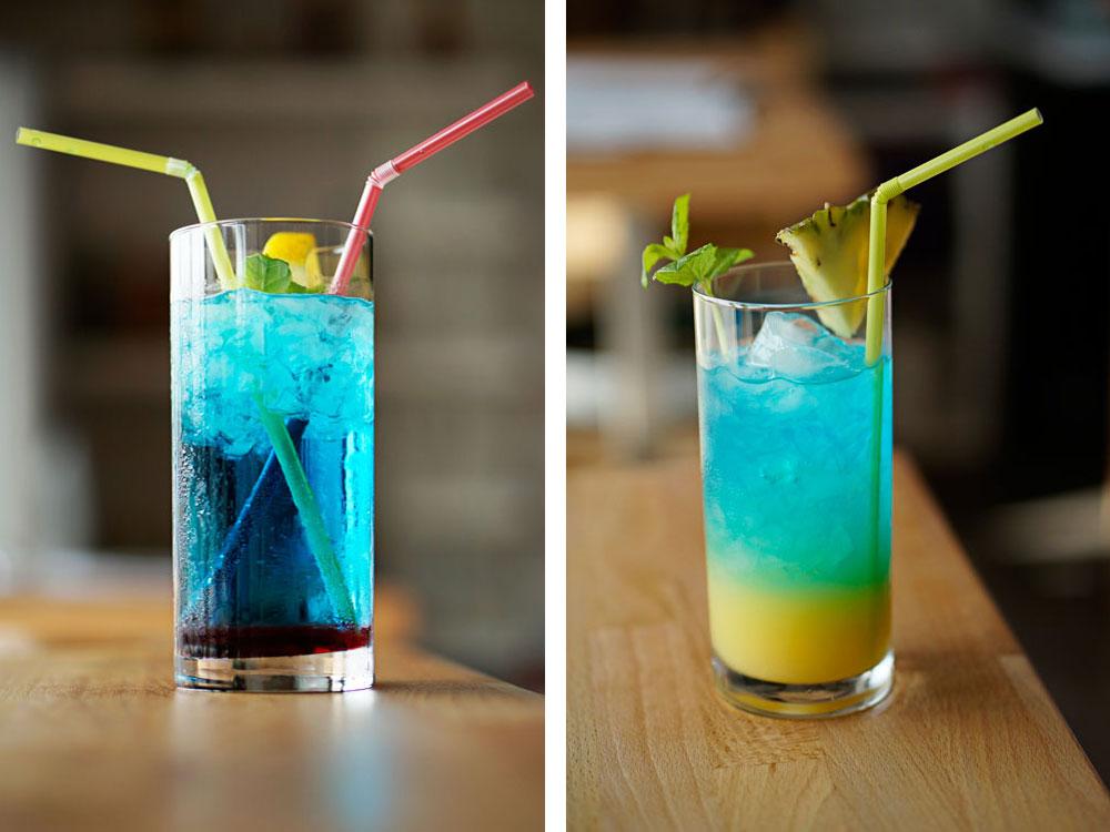 zdjecia-drinkow-do-facebooka-warszawa (4)