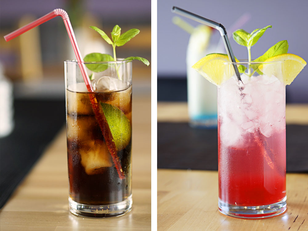 zdjecia-drinkow-do-facebooka-warszawa (6)