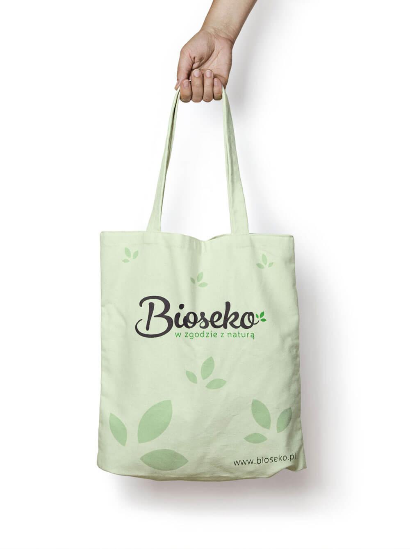 torba_z_nadrukiem_logo_bioseko