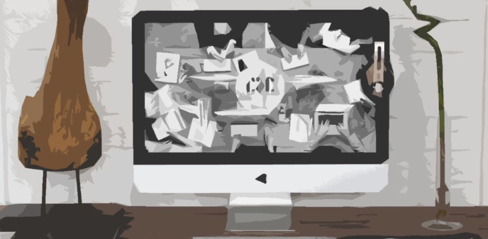 blog jak wygląda profesjonalna stron