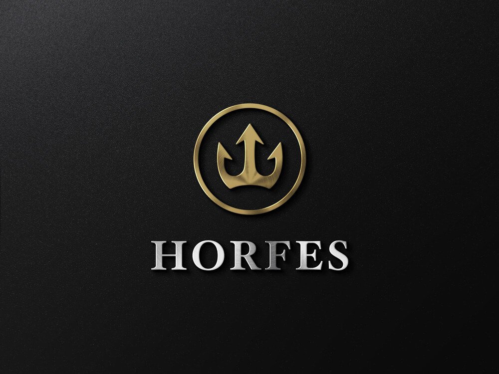 horfes_czarne