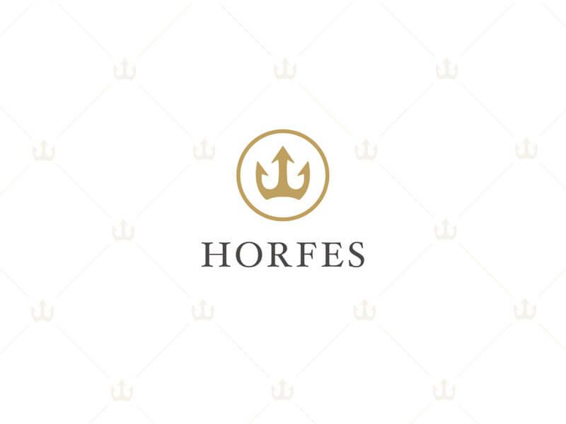 horfes_logo_podglad1