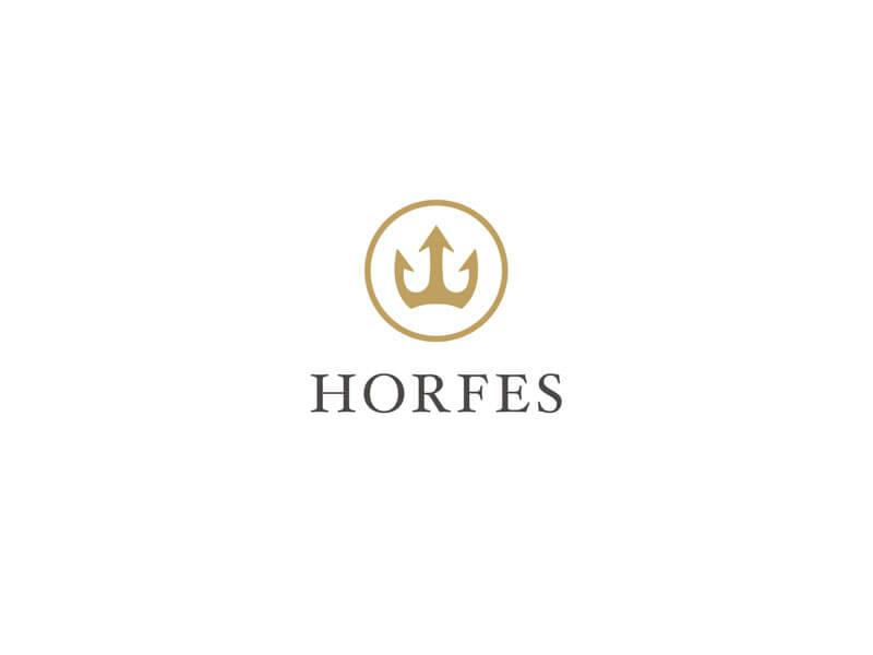 logo_horfes